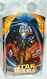 Hasbro Lava Reflection Anakin/Darth Vader Exclusive Star Wars Figur