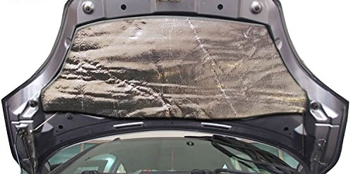bonnet-insulation-soundproofing-glassmat-high-temperature-1m-x-3m-10mm-reflective-engine-bay-thermal