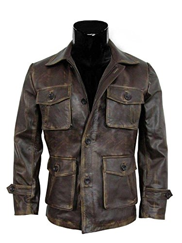 dean-winchester-supernatural-stagione-7-leahter-giacca-distressed-brown-medium