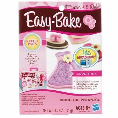 easy-bake-microwave-style-cookie-mix-by-easy-bake-by-easy-bake