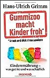 ISBN 3426276429