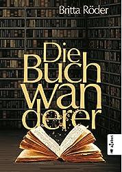 Die Buchwanderer