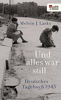 und-alles-war-still-deutsches-tagebuch-1945