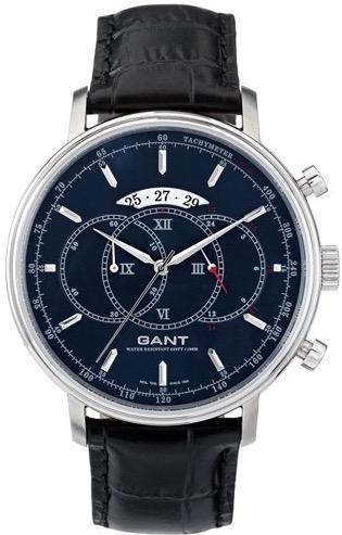 Gant W10894_wt Montre à bracelet pour homme