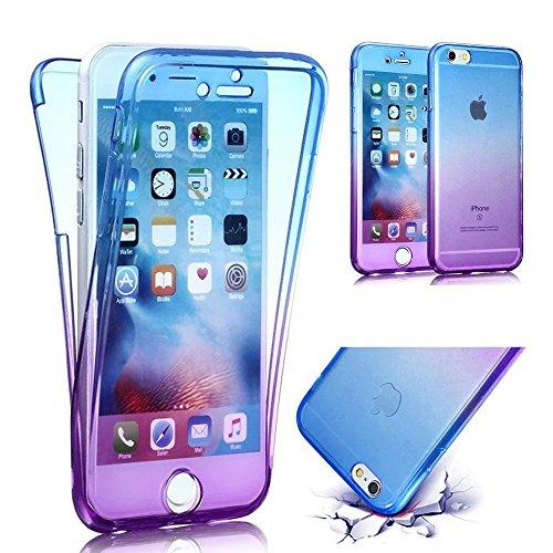 momdad-transparente-etui-iphone-5s-tpu-silicone-coque-iphone-5s-se-souple-coque-iphone-5s-se-tpu-sil