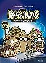 Les Dragouilles, tome 1 : Patate toujours! par Gottot
