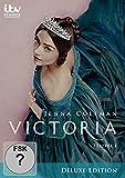 Victoria Staffel Limitierte Deluxe kostenlos online stream