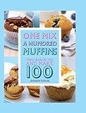 1 Mix = 100 Muffins - Love Food