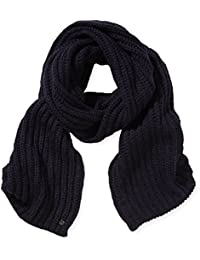 bc57e6cefbf95 Amazon.co.uk: Tommy Hilfiger - Scarves & Wraps / Accessories: Clothing