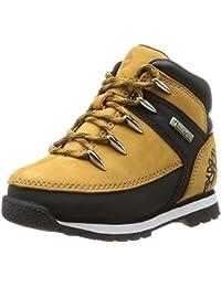 sur à marques Chaussures les Garçontoutes mode la thQsrCd