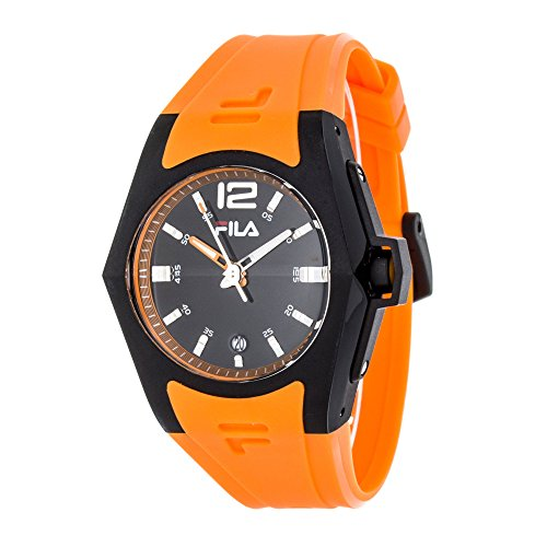 Fila 38-049-004 reloj cuarzo para unisex