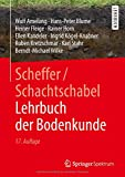 ISBN 366255870X