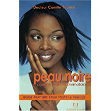 Amazon Fr Maquillage Peau Noire Livres