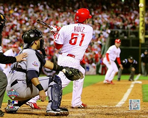 carlos-ruiz-51-of-the-philadelphia-phillies-hits-a-dribbler-to-score-eric-bruntlett-4-to-beat-the-ta