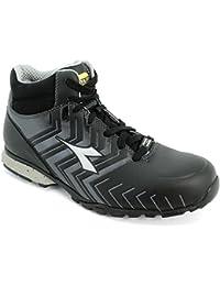 Diadora HI D_399 botas de cordones S3 161252