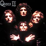 Queen: Queen II (Audio CD)