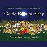 Go de Rass to Sleep (A Jamaican Translation) (Gullah Edition) by Adam Mansbach (2014-07-15)