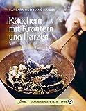 Das große kleine Buch: Räuchern mit Kräutern und Harzen