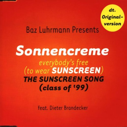 sonnencreme-everybodys-free-to-wear-sunscreen