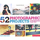 Photographic Projects