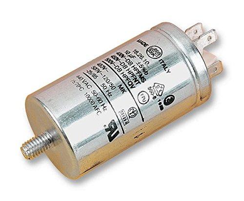 condensateurs-condensateurs-film-pac-film-pp-20uf-450-vac-a-clipser-416261964