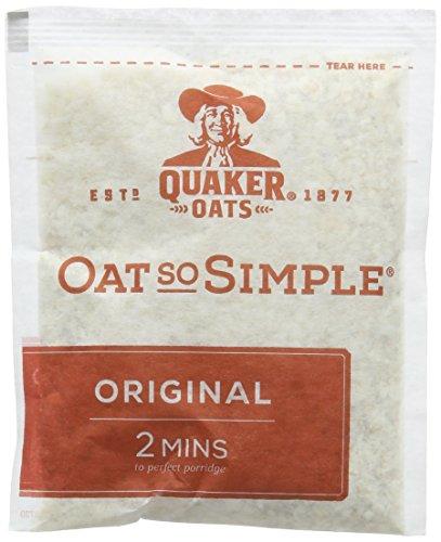 quaker-oats-oat-so-simple-original-porridge-27-g-pack-of-120