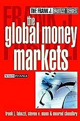 The Global Money Markets (Frank J. Fabozzi Series)