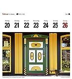 Ostseeküste – Kalender 2017: Sehnsuchtskalender, 53 Postkarten - 6