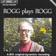 Rogg Spielt Rogg