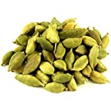 Green Cardamoms Whole 100g