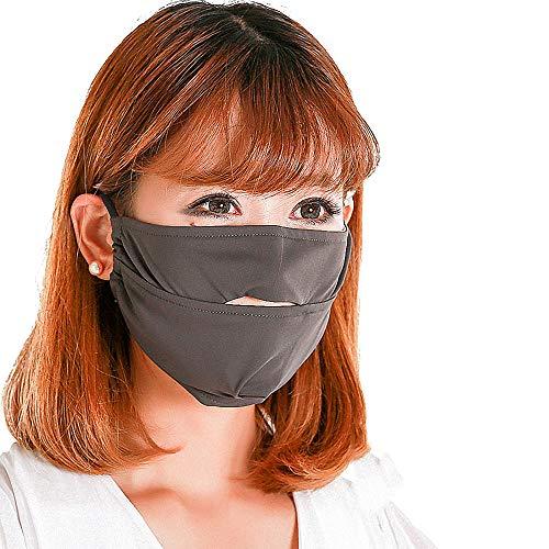 maschera a carbone attivo n95
