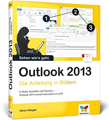 outlook-2013-die-anleitung-in-bildern