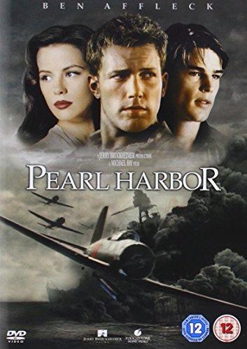 pearl-harbor-dvd