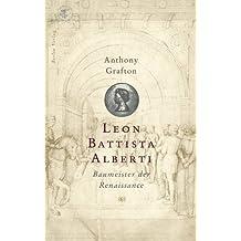 Battista Alberti