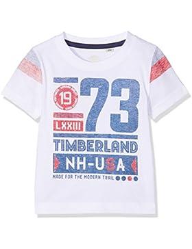 Timberland Jungen T-Shirt