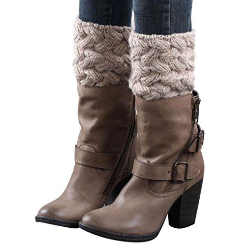 calcetinesreturom-caliente-de-la-manera-invierno-de-las-mujeres-parrafo-del-escrito-grueso-de-la-agu