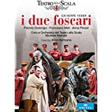 Giuseppe Verdi: I due Foscari