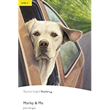 Marley and Me (Penguin Readers: Level 2)