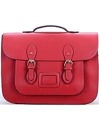 FoxLady - Bolsos mochila con lunares, para mujer