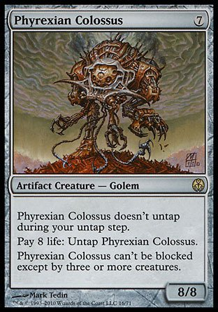 magic-the-gathering-phyrexian-colossus-duel-decks-phyrexia-vs-the-coalition-by-magic-the-gathering