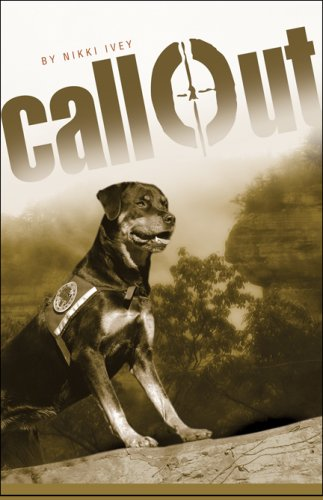 Callout Cover Image