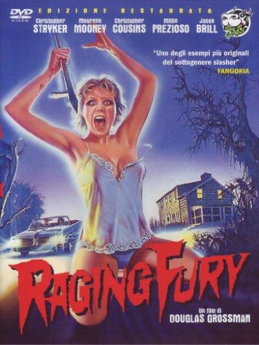 raging-fury-edizione-restaurata-edizione-restaurata-import-anglais