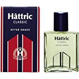 Hâttric After Shave Classic, 5er Pack (5 x 100 ml)