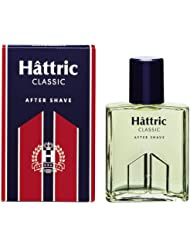 Hattric After Shave Classic, 100 ml