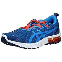 ASICS Gel-Quantum 90 Road Running Shoes for Men's, 43.5 EU