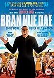 Bran Nue Dae [UK kostenlos online stream