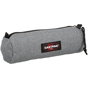 Trousse Eastpak Benchmark Single Sunday Grey