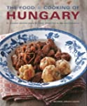 The Food & Cooking of Hungary: 65 Cla...