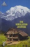 The Himalayan Journal - Vol. 67