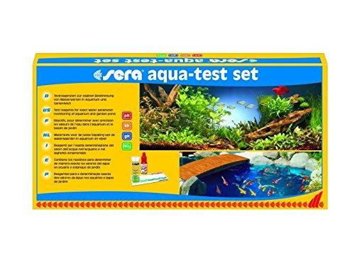 sera-aqua-test-settest-ph-ractif-pour-dterminer-les-valeurs-de-leau-dans-un-aquarium-ou-un-bassin-or